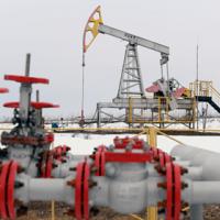 Раскрыты детали нового соглашения ОПЕК+ понефти
