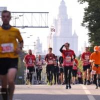 Спортсмен из Приморья пробежал ультрамарафон, не отходя от кровати