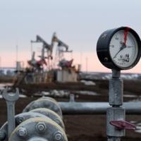 Страны ОПЕК+ договорились осделке понефти