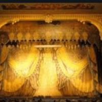 Трансляции Мариинского театра увидели 25млн зрителей