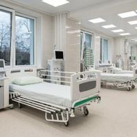 В Москве умерли 11человек скоронавирусом