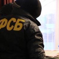 В России ликвидировали боевика ИГ