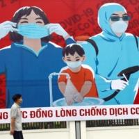 Живущий во Вьетнаме россиянин рассказал, как коронавирус изменил условия в стране