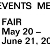 Альянс дилеров NADA запускает свою арт-ярмарку ARTinvestment.RU15 мая 2020