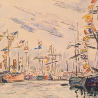 Выставку «Матисс. Пикассо. Шагал» в Казани продлили до октября