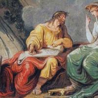 10 странных заблуждений оДревнем Риме
