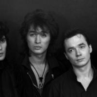 13 историй отом, как создавались названия известных рок-групп