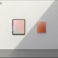 Ярмарка Untitled, Art Online пройдет в режиме виртуальной реальности ARTinvestment.RU19 мая 2020