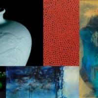 Sotheby's проведет онлайн-аукцион в новом «гибридном» формате                             ARTinvestment.RU15 мая 2020