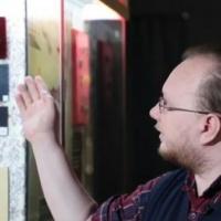 Музей Победы представил новую онлайн-экскурсию