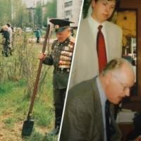 «Это вторая родина»: бывшие немецкие военнопленные — о жизни в СССР, советских врачах и своей любви к России