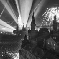 Онлайн-музей «Москва —с заботой об истории» собрал более 7,5 тысячи материалов