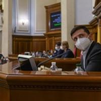 Конфликт на карантине: почему глава Черкасс намерен «сопротивляться» президенту Украины