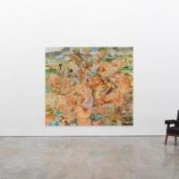 Галерея Gagosian продала работу Сесили Браун за $5,5 млн ARTinvestment.RU12 мая 2020