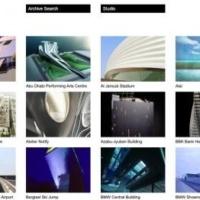 Хакеры требуют выкуп у архитектурного бюро Захи Хадид ARTinvestment.RU30 апреля 2020
