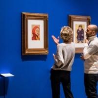 7-я Музейная неделя пройдет при поддержке ЮНЕСКО и Europa Nostra