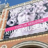 ЮНЕСКО: почти 13 % музеев во всем мире могут не открыться после карантина ARTinvestment.RU20 мая 2020