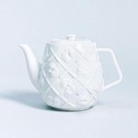 Чипизация от KAWS: художник начал с чайников ARTinvestment.RU26 мая 2020
