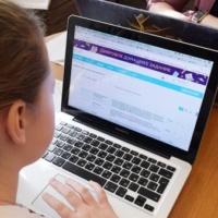 «Обеспечить ребятам полноценный отдых»: Минпросвещения дало рекомендации по срокам завершения учебного года