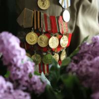 Музеи Москвы представят программу к 75-летию Победы