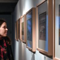 Объявлена программа Ночи музеев в Кирове