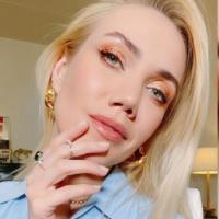 Блогер Крыгина считает, что кризис стал поводом для пересмотра взглядов на красоту