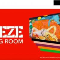 Frieze New York Online: первые результаты ARTinvestment.RU07 мая 2020