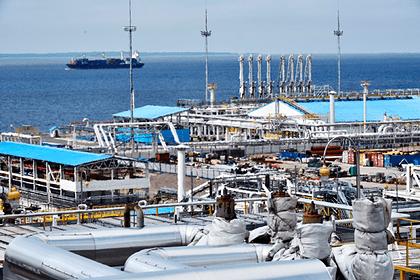 Деньги намегапроект «Газпрома» предложили взять уграждан
