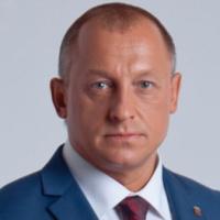 Депутат Бочков не исключил онлайн-формата «Алых парусов» из-за коронавируса