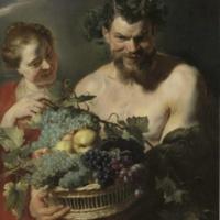 Судьба работы Рубенса, проданной на Christie's, решается в суде ARTinvestment.RU05 мая 2020