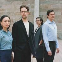Гонконгская ассоциация художественных галерей (HKAGA) запускает свою арт-ярмарку Unsheduled                             ARTinvestment.RU25 мая 2020