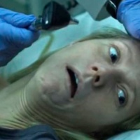 Фильм «Заражение» стал самым популярным на самоизоляции