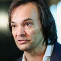 Главред MAXIM Маленков: большинство читателей опираются на авторитет СМИ и блогеров