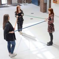 Как проходит открытие музеев в Германии после карантина