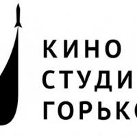 Киностудия Горького представила военные фильмы для семейного просмотра