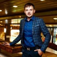Критик Бабичев: Евровидение способно объединить всю Европу на один вечер