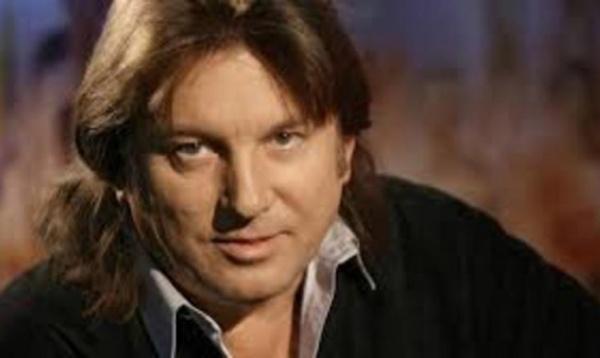 Лоза неисключает, что кризис может заставить артистов пойти работать грузчиками