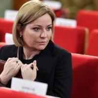 Министр культуры России Ольга Любимова вылечилась откоронавируса