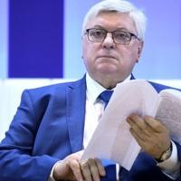 Названа цель России вэпоху постпандемии