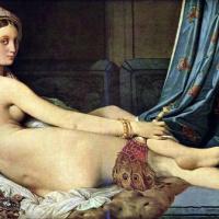 «Некондиционные жены»: самые распространенные типы наложниц за всю историю
