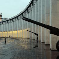 Портал «Культура.РФ» представляет проект «Музей Победы»
