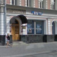 Райкин сравнил онлайн-отбор в театральный вуз с выбором жены по фотографии