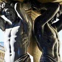 Рейтинг российских музеев — 2020: когда музеи были офлайновыми