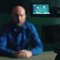 Режиссер Копылов: фильм «Шугалей» открыл новый жанр кинематографа