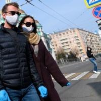 Россиянам подсказали способ стать мудрее благодаря пандемии коронавируса