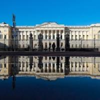 Российские музеи откроются для посетителей не раньше середины июля