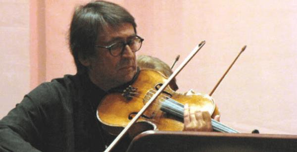 Российские музыканты призывают учитывать ихмнение при возобновлении концертов