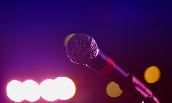 Сеть «Одноклассники» проведет концерт вподдержку фонда «Старость врадость»