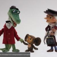 Скрытые детали советских мультфильмов, о которых зрители могут не знать