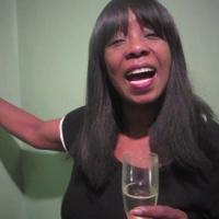 Умерла ямайская певица Милли Смолл
